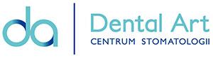 DentalArt dr Iwona Orczyk | Leczenie zębów u dzieci i dorosłych stomatolog Jaworzno dentysta implanty profilaktyka rentgen stomatologia zdjęcia RTG licówki porcelanowe korona ból zęba leczenie kanałowe Śląsk