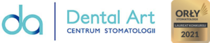 logo-dentalart-orly-stomatologii